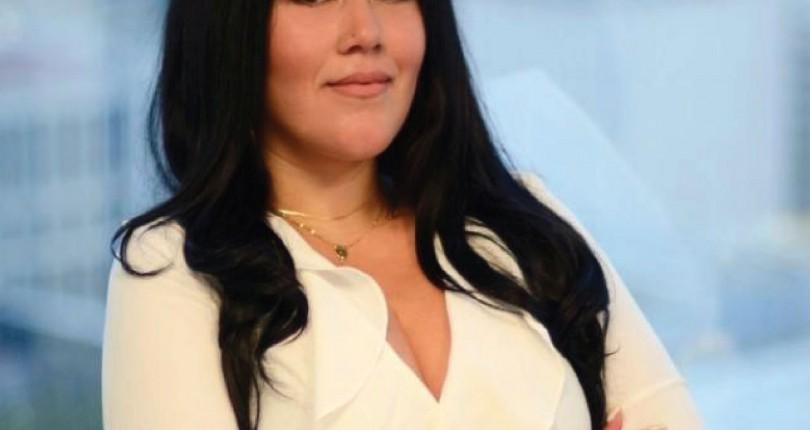 Alexandra Florez